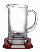 2pt Ice Lip Golf Jug