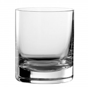 25cl New York Tumbler by Stolzle