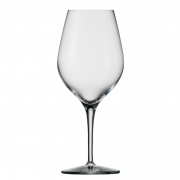 Exquisit Red Wine Glass by Stolzle