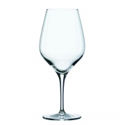 Exquisit Bordeaux Wine Glass by Stolzle