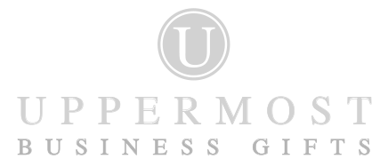 Uppermost Business Gifts logo