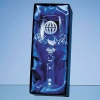 180ml Flamenco Crystalite Full Cut Champagne Flute