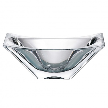27cm Crystalite Okinawa Tapered Bowl