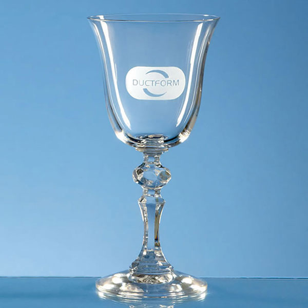 155ml Jasmine White Wine Glass L411